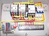 1t 2t 3t 5t 10t 15t 20t de Elektrische Enige Kraan van het Hijstoestel van de Balk, LuchtKraan
