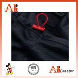 Saco personalizado da ginástica do saco de Duffle do saco do esporte do OEM