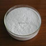 Monoglicérido del ácido láureo, glicerol Monolaurate (GML)