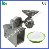 High Quality Low Noise China Sugar Mill