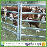 Painéis dos rebanhos animais/painéis do gado/painéis do cavalo/jarda dos painéis