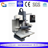 Guideway 선형 Small CNC Milling와 Cutting Machine Vmc450L