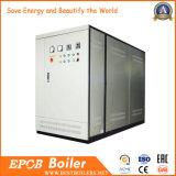 Kategorie ein elektrischer Dampfkessel-Hersteller für Verkauf