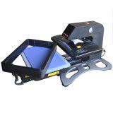 Máquina Multi-Function da imprensa do calor do vácuo do Sublimation 3D do preço do competidor de boa qualidade com aprovaçã0 St-420 do Ce
