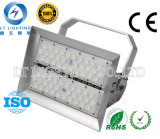 60W LED High Bay Lamp mit CE/RoHS