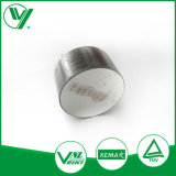 高さ24mmのつく防止装置のコンポーネントの酸化亜鉛の抵抗器のバリスター