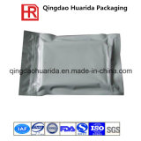 China-Großhandelsvakuumretorte-Beutel-Verpacken- der Lebensmittelbeutel
