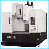 Центр машины CNC высокой эффективности Vmc850 высокоскоростной вертикальный