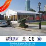 500 genti Seater 1000 Church Tent per funzione religiosa, Church Tent