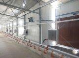 Preiswerter Preis-automatisches Geflügelfarm-Zufuhr-Gerät