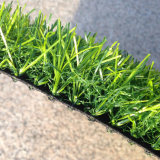 정원을%s 25mm 인공적인 플랜트
