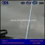 Tissu en fil tissé haute qualité 304 / maille métallique