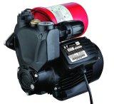 Bomba Autocebante Automática de Agua Caliente (JLM60-300A)