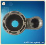 Armadilha de vapor do ferro de molde, válvula de dreno, peças da bomba de água