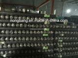 الصين مصنع يحاك [غرووند كنترول]