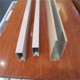 Сваренная пробка нержавеющей стали для мебели