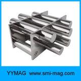 Agitador magnético do filtro forte super do Neodymium para o sistema do filtro de água