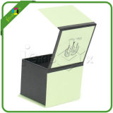 Caixas de embalagem feitas sob encomenda do sabão da fábrica chinesa da alta qualidade