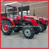 Alimentador de granja popular de Fotma 45HP 4WD