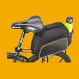 De Zak van de fiets, de Zak van de Fiets voor Verkoop tim-Md14815