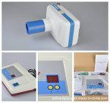 Портативная зубоврачебная связанная проволокой машина x Рэй для типа оборудований таблицы