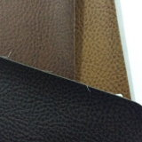 Sofa Furnitureのための半PU Leather