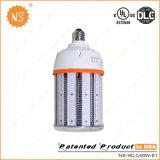 Lampadina dell'UL Dlc IP64 110V-277VAC 5000k E39 E40 6000lm 40W LED