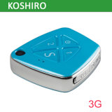 Câmera de longa distância Mini GPS GPS Tracker