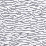 Пленка Hydrographics P2094 печатание перехода воды пленок печатание воды пленки животной кожи кожи зебры ширины Tsautop 1m/0.5m гидро окуная гидрографическая