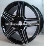 Сплав Wheel для Benz/Wheel Rim для Amg (HL865)