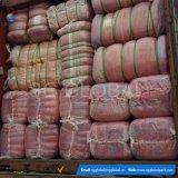 Ineinander greifen-Beutel China-50X80cm pp. für Kartoffel und Zwiebel