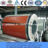 PPGI Prepainted Steel Coils mit High Heat Resistance