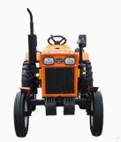 Tractor rodado agrícola del diseño 350 de Weitai 2016 nuevos