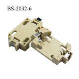 Batteriehalterung für Cr2032 (BS-2032-6 SMT)
