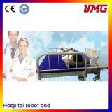 Heiße Wirtschaft-und Haltbarkeits-medizinische Bett-Krankenhaus-Geräte des Verkaufs-2017