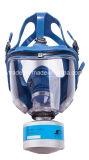 販売のための完全な顔のガスマスク