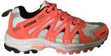 Sports extérieurs de chaussures de femmes augmentant les chaussures de formation (515-5329)