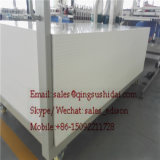 Доска пены PVC рекламируя форма-опалубку доски пластичной пены доски