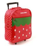 Fahrbares Cute School Bags für Kids (BSBK0034)