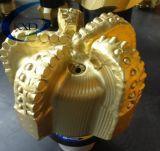 Цены Drilling битов Wel масла диаманта PDC електричюеских инструментов