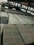 Gabion galvanizzato prezzo poco costoso inscatola la rete metallica/materasso di pietra /Stone Gabion di Gabion