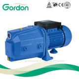 Pompe à jet auto-amorçante de câblage cuivre de Gardon avec la turbine d'acier inoxydable