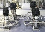 Système de filtre d'eau d'osmose d'inversion de prix usine pour l'eau potable