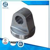 Präzisions-maschinell bearbeitenschmieden-Hochleistungsschlußteil-Teile