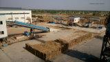 Appaltatore della mpe della centrale elettrica della biomassa