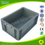 Uso industriale del contenitore di imballaggio di qualità di Hight e recipiente di plastica riciclabile