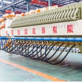 PLC мембраны давление 2017 фильтра на нечистотыа Printing&Dyeing 870 серий