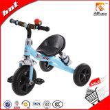 Горячий продавая хороший трицикл Bike 3 колес