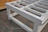 1325, Holz, Acryl, Aluminium, Stein, Kurbelgehäuse-Belüftung, CNC-Fräser