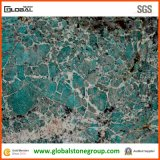 Blue naturale Marble per Walls, Tiles, Floors, Vanity Tops